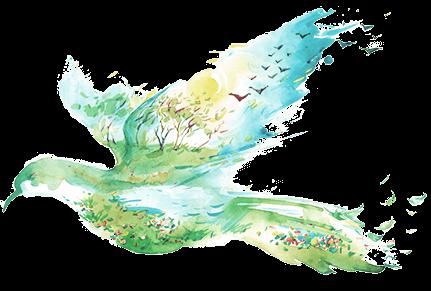 litro リトロ 占い 西洋占星術 タロット 鑑定 東京 四ツ谷 人気 当たる